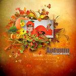 Autumn Comes 05.jpg