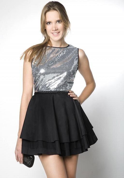Выпускные платья от киры пластининой 10