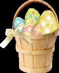 NLD Basket full of eggs.png
