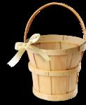 NLD Basket sh bis.png