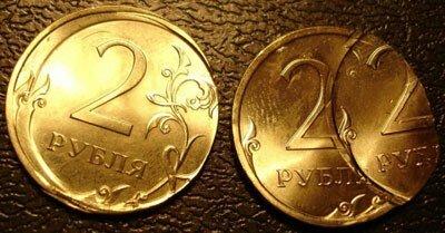 кредит в банке санкт петербург отель