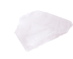pst_mwl (26).png