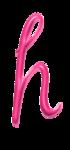 RR_PinkLemonade_PinkAlpha_LowerCase_h.png