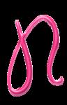 RR_PinkLemonade_PinkAlpha_N.png