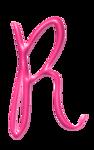 RR_PinkLemonade_PinkAlpha_R.png