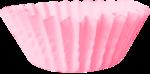 RR_PinkLemonade_AddOn (22).png