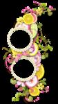 RR_PinkLemonade_Cluster06.png