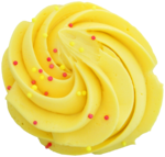 RR_PinkLemonade_Element (24).png