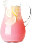 RR_PinkLemonade_Element (32).png