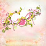 RR_PinkLemonade_QP3.png