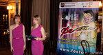 Гала-концерты Фестиваля Фестос 2012
