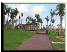 The St.Regis  Sanya  Yalong Bay