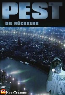 Pest - Die Rückkehr (2002)