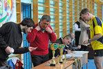 2012.04.07 Чемпіонат Івано-Франківська з регбі-5