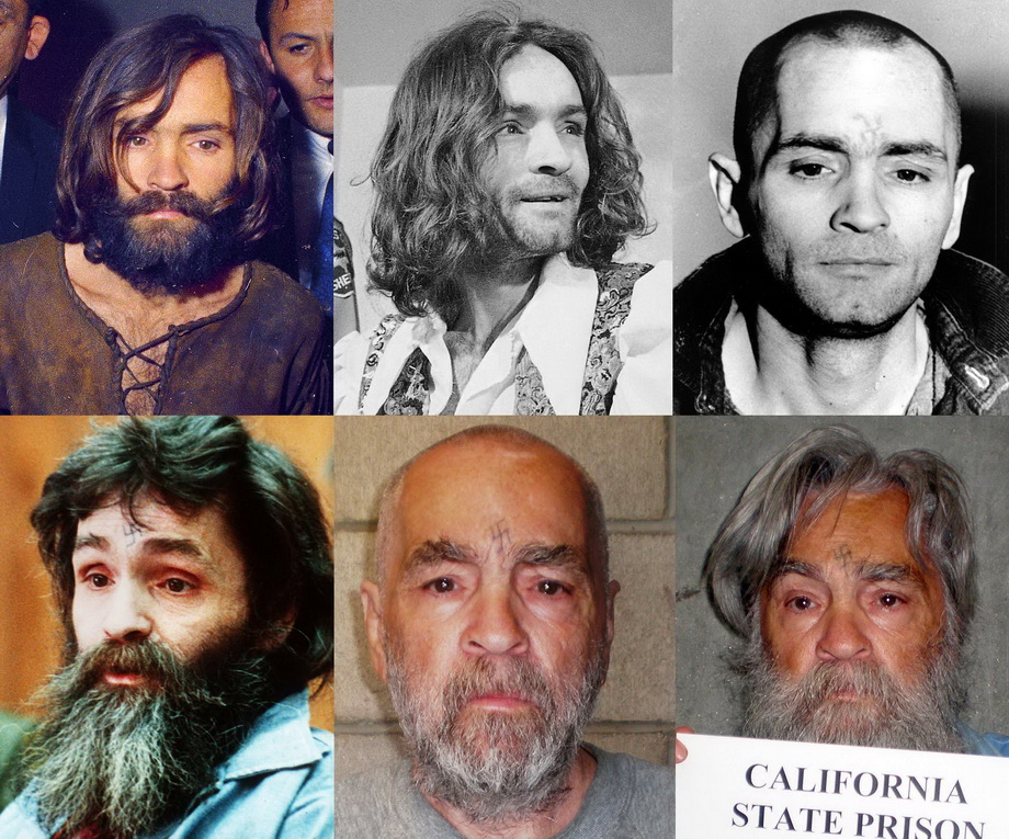 a biography of charles manson the most sinister and evil criminal of all time Charles manson is known as one of the most sinister and evil criminals of all time he organized the murders that shocked the world and his name still strikes fear into american hearts manson's childhood, personality, and uncanny ability to control people led to the creation of a family-like cult and.