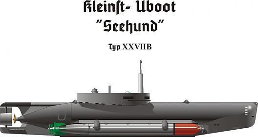 Водомётные катера россии боруссия