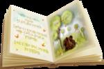 NLD Book illustrate.png
