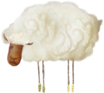 NLD Sheep without hat (2).png