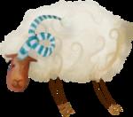 NLD Sheep.png