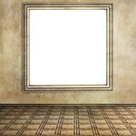 Vintage design of empty room 05.jpg