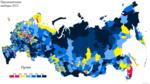 2012-russia-presidential-raions-putin.PNG