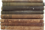 JenU_Books.png