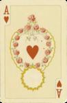 JenU_PlayingCard.png