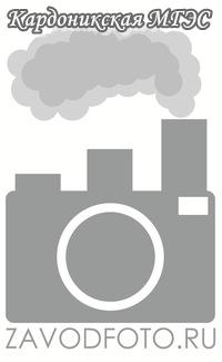 Кардоникская МГЭС.jpg