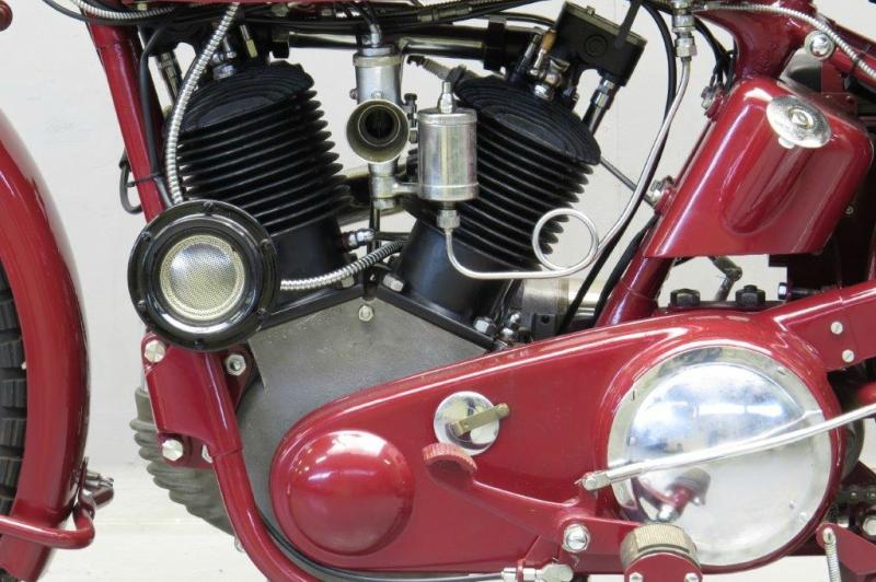 Standard-1929-2508-3.jpg