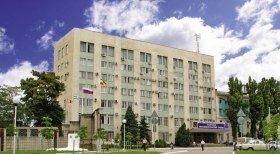 Таганрогский металлургический завод (ТАГМЕТ) прошел второй этап внешнего сертификационного аудита системы...