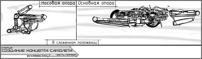 1 29.jpg
