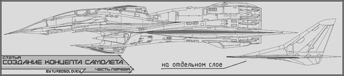 1 53.jpg