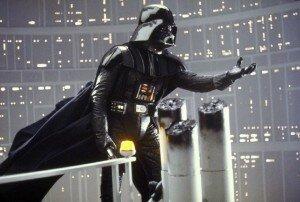 epV final Vader