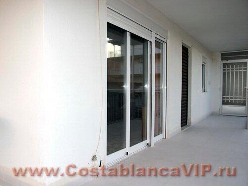 апартаменты в Gandia, апартаменты в Гандии, апартаменты в Испании, недвижимость в Испании, Коста Бланка, апартаменты на пляже, квартира на пляже, CostablancaVIP
