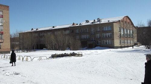 Фотография Инты №494  11.04.2012_12:08