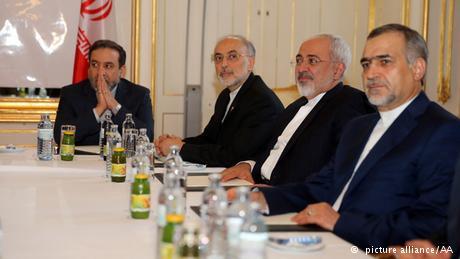 Сергей Лавров планирует сегодня принять участие в переговорах по иранскому атому