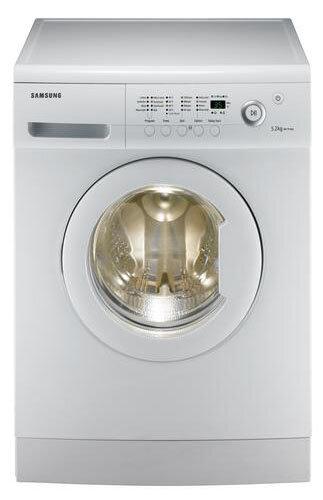 Ремонт стиральной машины samsung своими руками