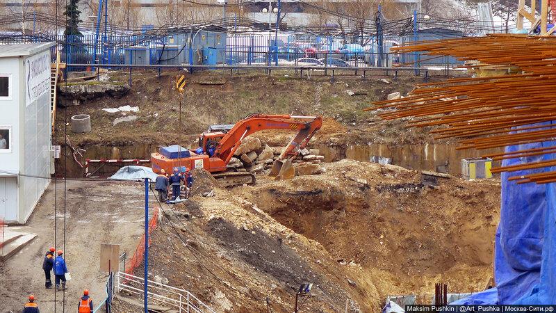 http://img-fotki.yandex.ru/get/6106/28804908.d7/0_78976_9176845d_XL.jpg