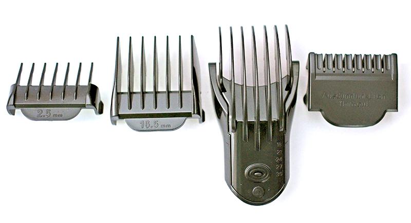 gama-набор-для-стрижки-волос-gcx-622-отзыв9.jpg