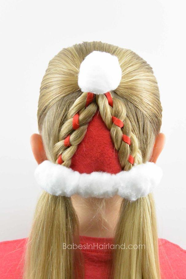 рождественска-новогодняя-прическа-фото18.jpg