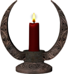 Candle3-GI_AnguishedTS.png