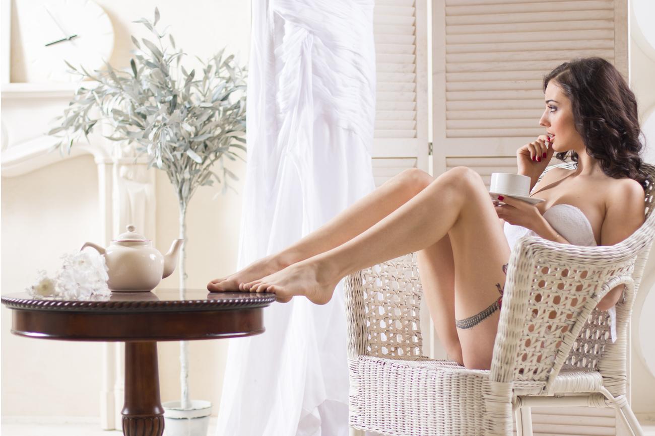 Сэкс с утра пораньше, Утренний секс, трах утром - Смотреть порно видео онлайн 20 фотография