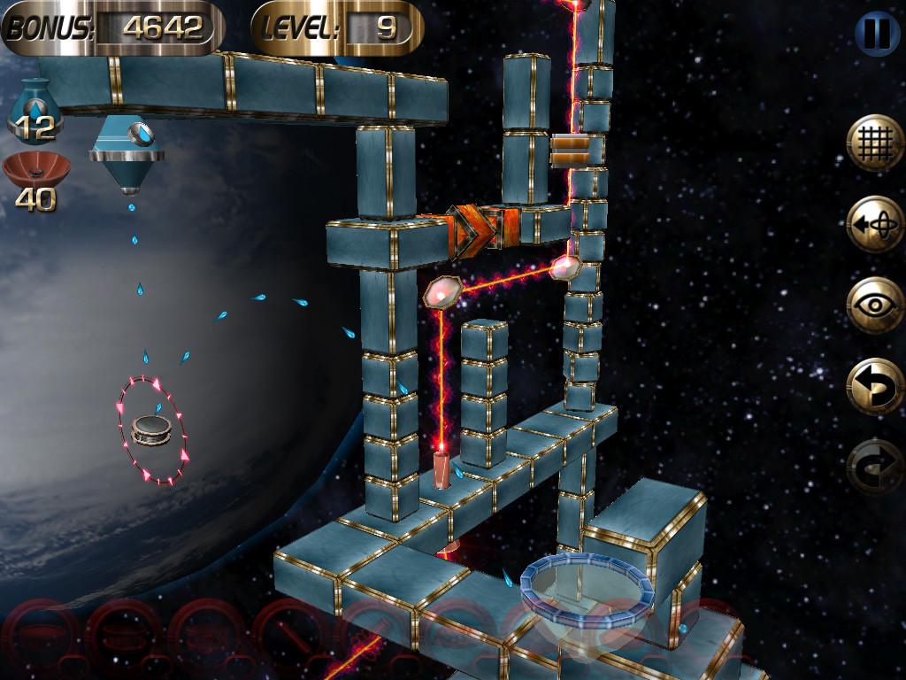 enigmo 3d puzzle game pc download