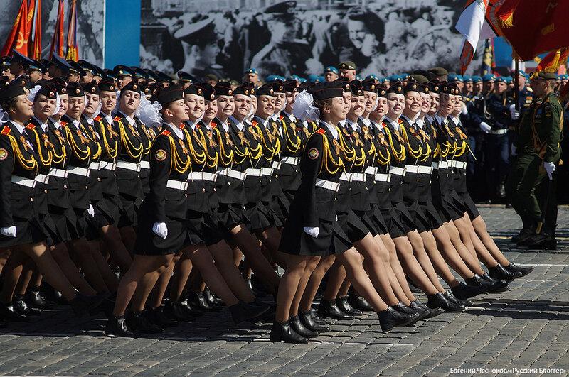 Весна. Военный парад. 07.05.15.33..jpg