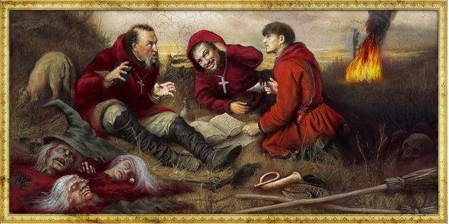 Картинки по запросу Е. Ф. ГРЕКУЛОВ ПРАВОСЛАВНАЯ ИНКВИЗИЦИЯ В РОССИИ
