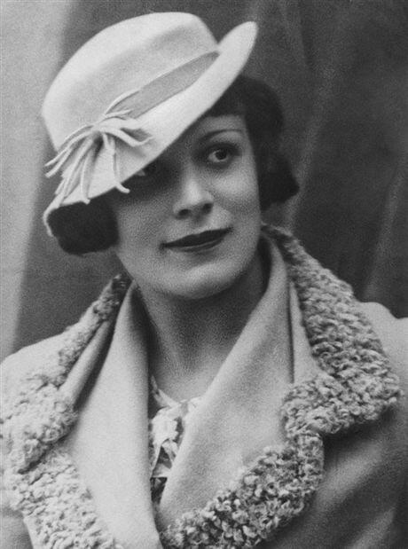 Ирина Бугримова