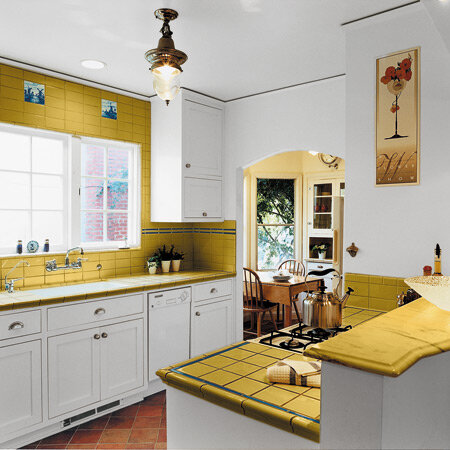 10 common kitchen design errors  and how to avoid them