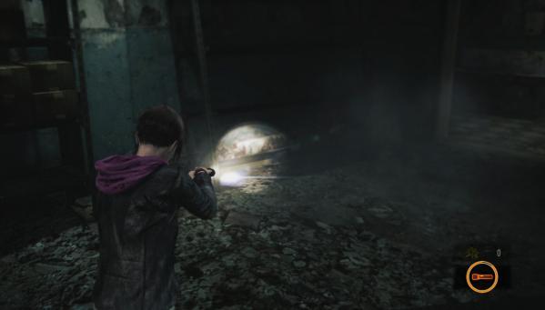 Новые скриншоты Resident Evil: Revelations 2 0_11824d_d6f95f88_orig