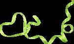 """Шикарный летний скрап-набор..""""Зеленая симфония"""" 0_750d5_a313c14e_S"""