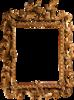 """Шикарный скрап-набор """"Проделки Купидона"""" 0_75107_7f10d0c7_XS"""